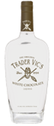 White Chocolate Liqueur